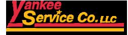 Yankee Service Company
